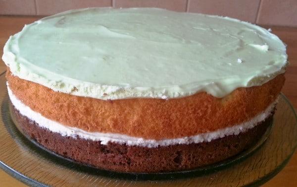 crem_cake